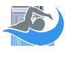 Swimming Anyksciai